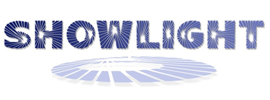 » Licht » Verhuur & Techniek » Showlight & Kroonluchter huren
