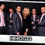 MmoozZ