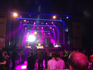 coverband mmoozz live in rijssen