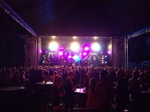 showlight wolfsberg tribute party