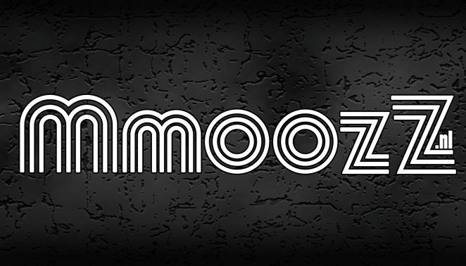 Showlight MmoozZ
