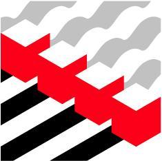 Logo van Gemeente Beuningen