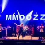 showlight mmoozz coverband