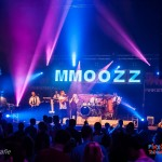 showlight mmoozz feesttent