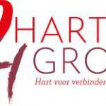 harten 4 groep showlight