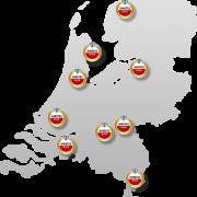 The voice of holland kroegaudities Showlight