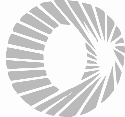 showlight logo