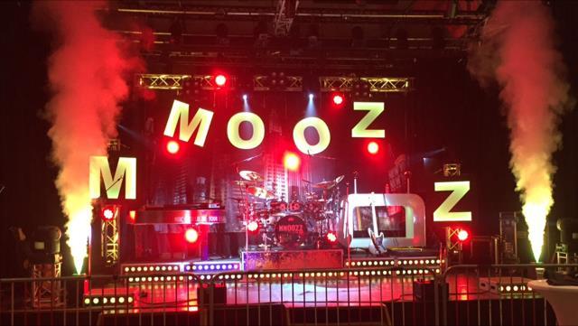 mmoozz colour tour 2017